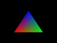 3D C/C++ tutorials - OpenGL